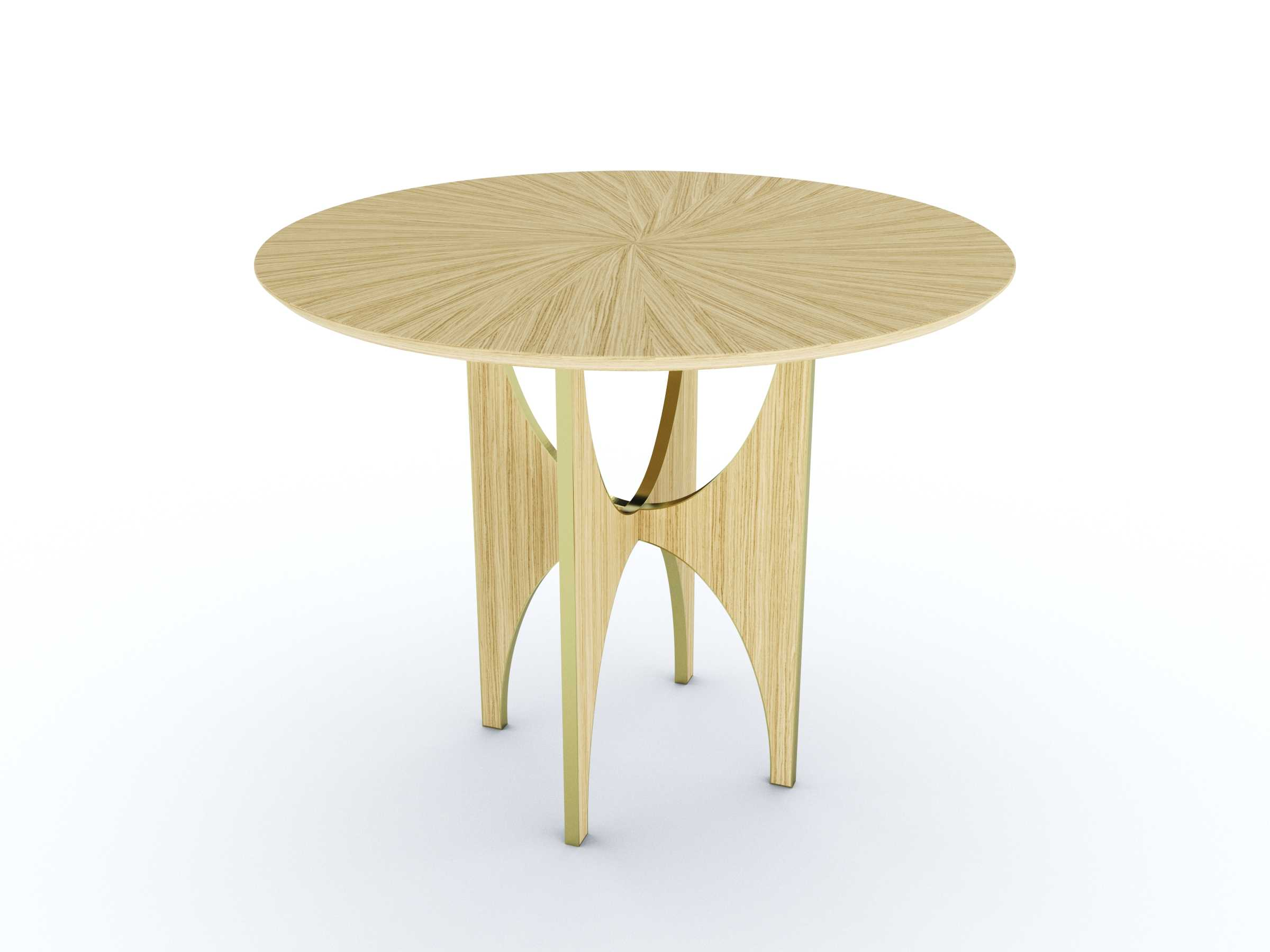 6.3_ARC-ROUND-TABLE-LIGHT_1800x2400