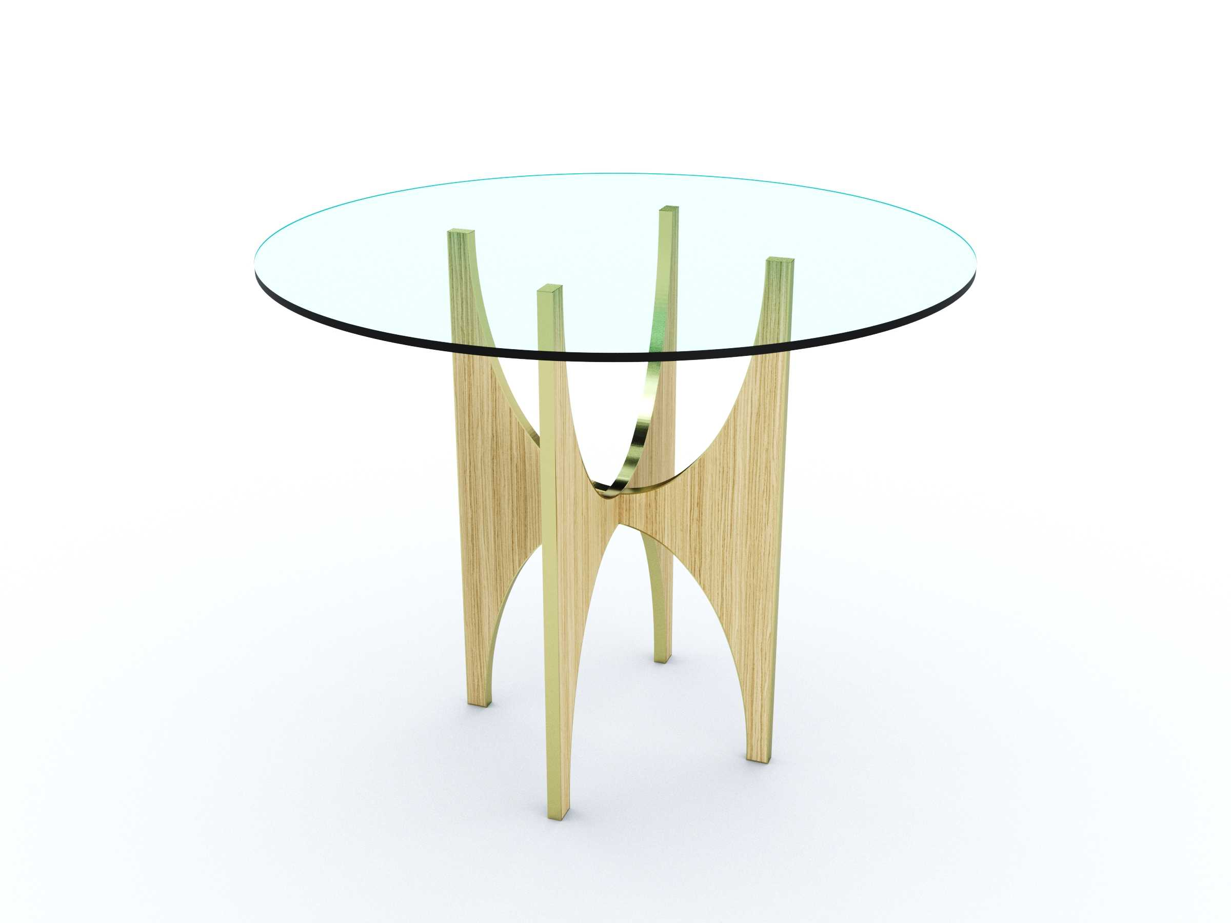 6.4_ARC-ROUND-TABLE-LIGHT_1800x2400