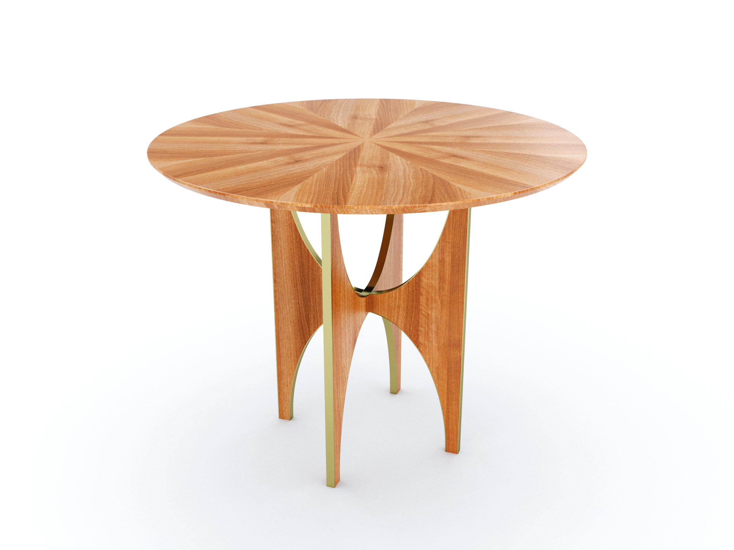 7.4_ARC-ROUND-TABLE-DARK_2400x1800