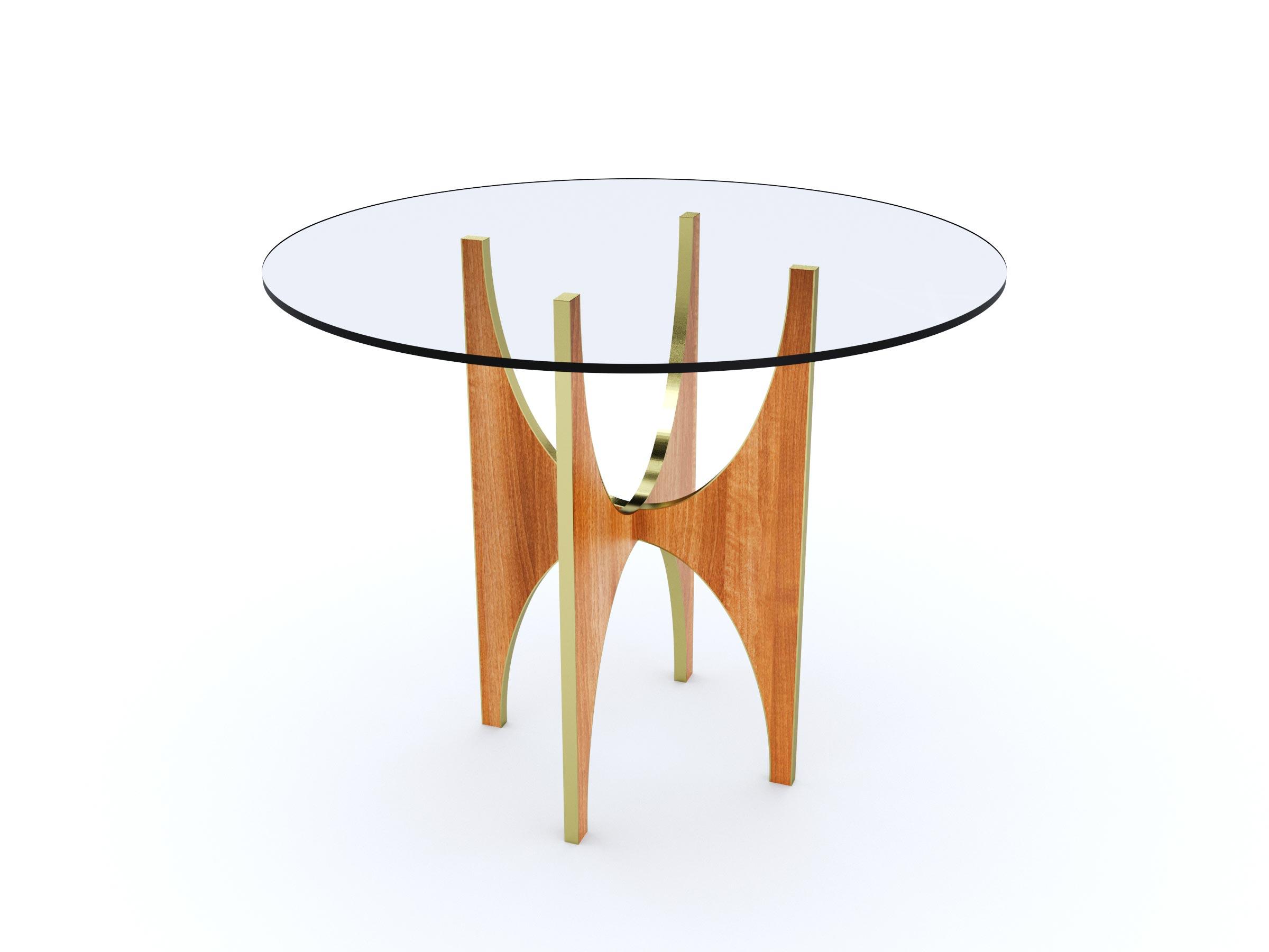 7.5_ARC-ROUND-TABLE-DARK_2400x1800